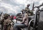مسلحون يخطفون قسين كاثوليكيين في شرق الكونجو