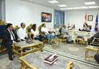 إنشاء 9 مراكز تكنولوجية لخدمة المواطنين بالبحيرة