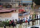 23 قتيلا على الأقل و300 مليون دولار خسائر السيول في تايلاند