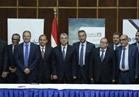 ننشر تفاصيل فوز تحالف «البنوك الخمسة» لتمويل تطوير شبكة الكهرباء