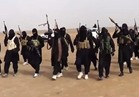 الثلاثاء. استكمال مرافعة الدفاع فى محاكمة المتهمين بالانضمام لتنظيم »داعش ليبيا«
