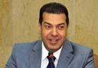 محافظ أسيوط: المحافظة مستعدة للتكفل بكافة مصروفات الطالب المتفوق عبد الراضي علام