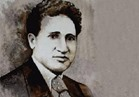 """اكتشاف لحن قديم لسيد درويش عن """"بني وطني"""" لأحمد شوقي"""