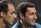 تأجيل محاكمة جمال وعلاء مبارك بـ»التلاعب في البورصة«لـ 22 أغسطس