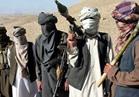 مقتل وإصابة 11 شرطيا في هجوم نفذته طالبان بأفغانستان