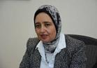16 مصرية ضمن قائمة (فوربس) لأقوى 100 امرأة عربية