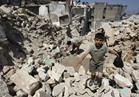 المرصد السوري: إعلان آلية هدنة الجنوب السوري اليوم