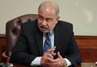 رئيس الوزراء يهنئ الشعب المصري بذكرى 23 يوليو