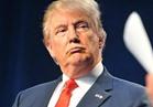 ترامب يحرز انتصارا جزئيا ضد التماس منع أجداد الأمريكيين من دخول أراضيها