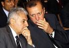 هل كانت زلة لسان؟ | رئيس الوزراء التركي يعترف بوقوف «أردوغان» وراء مسرحية «الانقلاب الفاشل»