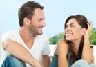 6 علامات تخبرك بأن زوجك يحبك بجنون