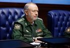 الدفاع الروسية تبحث مع الأمم المتحدة سبل حل الأزمة السورية