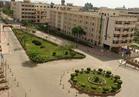 معرض للسلع المعمرة بكلية الزراعة جامعة عين شمس