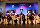 شريف إسماعيل يفتتح مؤتمر «مصر تستطيع بالتاء المربوطة»