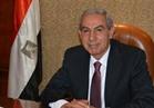 وزير التجارة :توقيع  عقد لتوريد ملابس جاهزة مصرية الصنع لأسواق لبنان ودبي