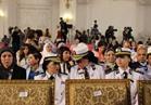 """ملحن موسيقى """"مصر تستطيع"""": حرصت على استخدام آلات تعبر عن مكانة مصر"""