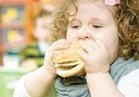 السمنة في مرحلة الطفولة تشكل خطرا على شرايين الأطفال في وقت لاحق