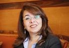 وزيرة التضامن الإجتماعي : 700 ألف مواطن صرفوا معاشاتهم بالزيادة المقررة