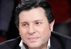هاني شاكر يتقدم ببلاغ للمحامي العام بسوهاج للتحقيق مع إيمان البحر درويش