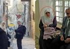"""عائلة عمرو المقدسية لـ""""بوابة أخبار اليوم"""": مرابطون دفاعًا عن الأقصى"""
