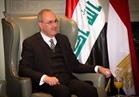"""سفير العراق لـ """"بوابة اخباراليوم"""": تكلفة إعادة الاعمار تصل 50 مليار دولار"""