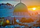 المسجد الأقصى مخاطر ومؤامرات منذ عقود