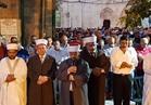 مستشفى المقاصد بالقدس: اقتحام الاحتلال للمستشفى كان الأبشع منذ الانتفاضة الأولى