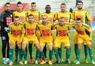 بداية قوية بين نصر حسين داي والوحدة في البطولة العربية