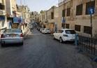بالصور .. إضراب شامل في القدس بعد مواجهات جمعة الغضب