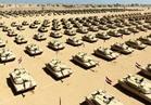 """مدير الكلية الفنية العسكرية: الدفعة """"54"""" حريصون على مساعدة زملائهم في محاربة الإرهاب"""