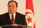 وزير الخارجية التونسي يبحث مع مبعوث أممي تطورات الأوضاع في ليبيا