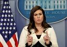 البيت الأبيض: نأمل في وحدة العراق لاجل القضاء على داعش وصد ايران