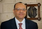 سفارة مصر بفلسطين تلغي احتفالاتها بذكرى ثورة 23 يوليو