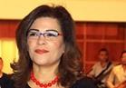 فاطمة ناعوت: يجب الاستفادة بالمرأة المصرية الفائقة سواء بالداخل أوالخارج