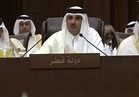 7 أكاذيب..حصيلة تلفيقات الإعلام القطري في يوم واحد