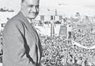 رئيس هيئة النيابة الإدارية تهنئ السيسي بالذكرى الـ65 لثورة 23 يوليو