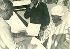 أبناء الوادي الجديد: شكرا لثورة 23 يوليو والزعيم جمال عبد الناصر مؤسس المحافظة