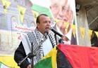 فتح: وعد بلفور جريمة مستمرة منذ مئة عام بحق الشعب الفلسطيني
