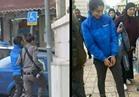 تصاعد الاعتقالات في الضفة والقدس إلى 200 معتقل