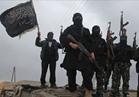 جبهة النصرة تسلم حزب الله أسراه الخمس حسب الاتفاق بين الطرفين