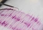 زلزال بقوة 5.4 درجة يضرب تشيلي