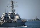 فيتنام: البحرية الإندونيسية تطلق النار على صيادين في بحر الصين