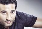 عمرو سعد لشباب مصر : أحلموا
