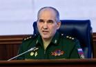 موسكو: المشاورات مستمرة حول إقامة منطقة أخرى لتخفيف التصعيد في سوريا
