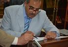رئيس جامعة الأزهر: لن نسمح بوجود أي فكر يناهض وسطيتنا