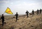 قوات سوريا الديمقراطية تسيطر على 85 % من مدينة الرقة