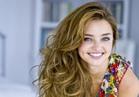 «غمازات» الوجه أحدث صيحة في جراحات التجميل