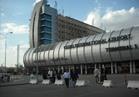 """إحباط محاولة تهريب كمية من أقراص """"الترامادول"""" بمطار القاهرة"""