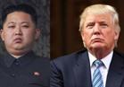 كوريا الشمالية تحذر العالم من الانضمام لأي تحرك أمريكي