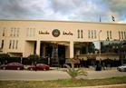 """جامعة طنطا تناقش """"الجديد في أمراض الكبد والجهاز الهضمي""""..الخميس"""